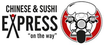 sushiexpress-logo