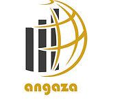 Angaza logo 2.jpg