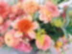 OrangePhotographie_TheFlowerHatWorkshop3
