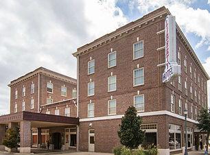 Liberty Hotel Cleburne.jpg