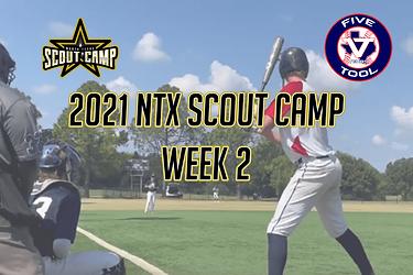 2021-NTX-Scout-Camp-Week-2-1024x683.png