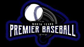 NTX Premier Logo.png