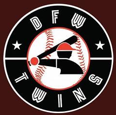 DFW Twins