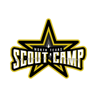 NTX Scout Camp Logo Star.png