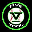 V Tool Logo.png
