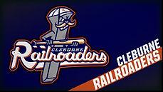Railroaders Logo.jpg