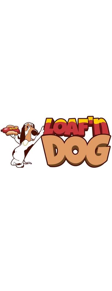 Loaf'n Dog