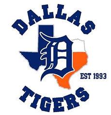 Dallas%20Tigers_edited.jpg