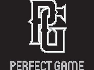 perfect-game-logo.jpg