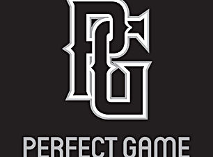perfect-game-logo.jpg