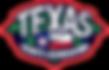 TexasScoutsAssoc_PrimaryMark_XL.png