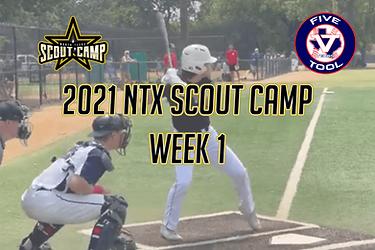 2021-NTX-Scout-Camp-Week-1-1024x683.png