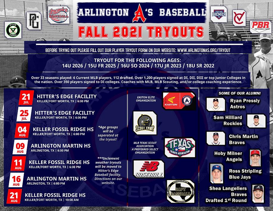 Arlington As 2021 Fall Tryouts.jpg