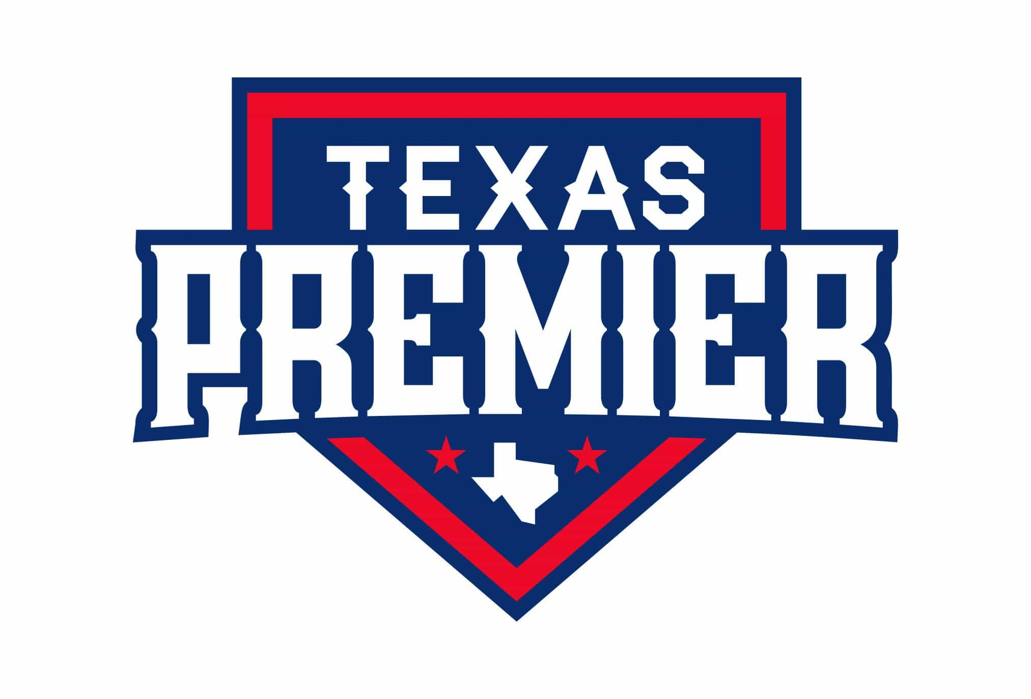 Partner of Texas Premier