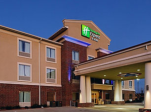 Holiday Inn Cleburne.jpg