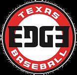 EdgeBaseball1.png