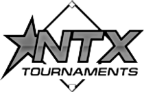 NTX_Tournaments_w__field_on_White_small.