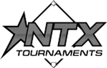 NTX_Tournaments_w__field_on_White_small.