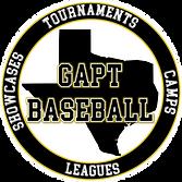 GAPT Showcase Logo.png