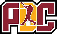 PDC-Secondary-Logo.png