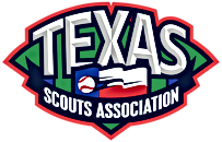 Texas Scout Association.png