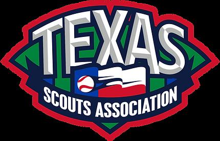 Texas Scout Association.png