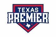 Texas Premier Logo.jpg