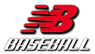 New Balance Baseball.png
