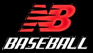 New Balance Baseball.png