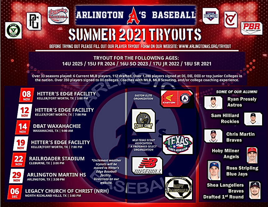 Arlington As 2021 Summer Tryouts 2.0.png