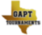 gaptlogow.png