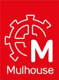 Ville de Mulhouse a fait confiance à Ramonage Willig
