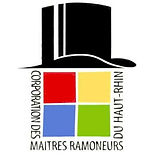 Corporation des maitres ramoneurs