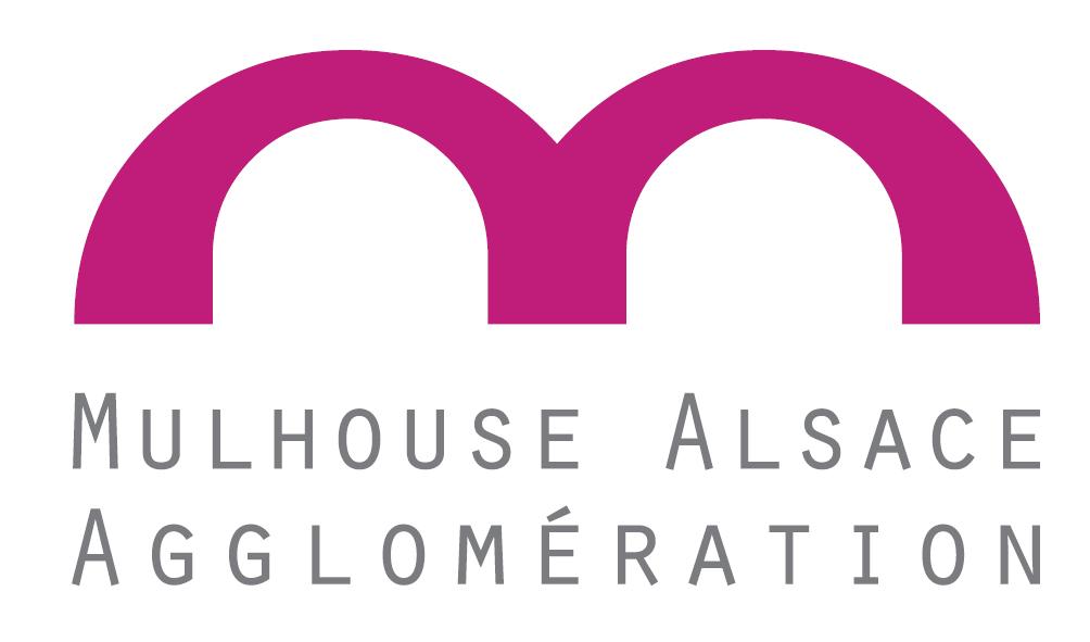 Mulhouse Alsace Agglomération a fait confiance à Ramonage Willig