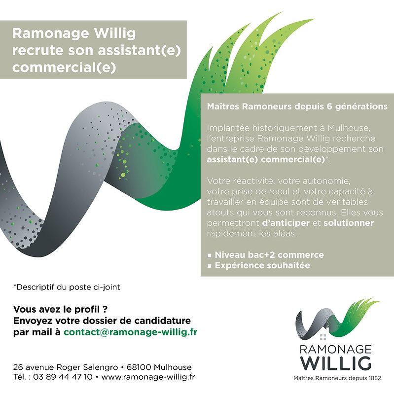 offre_emploi_willig_mars21_visuel.jpeg