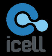 icell.jpg