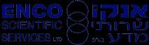 enco_logo.jpg