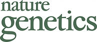 nature genetics.jpg