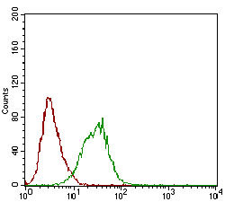 PLA2G12A Mouse monoclonal Antibody IgG1