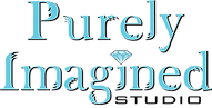 PI Studio Logo.png