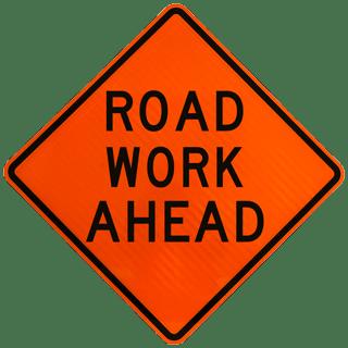 road work ahead.png
