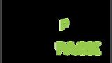 logo-skalpack-black.png
