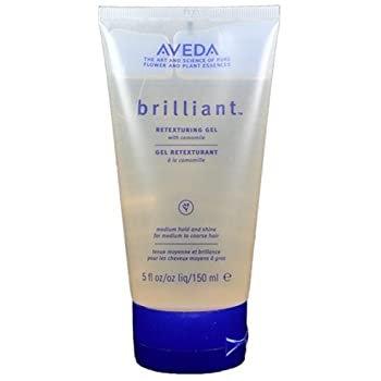 brilliant™ retexturing gel 150ml