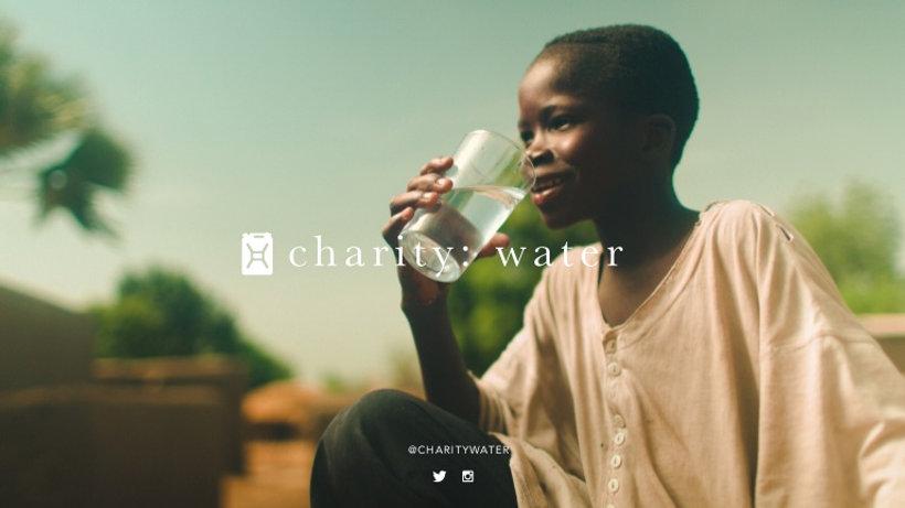 smartsocialsummit2017-charitywater-17102