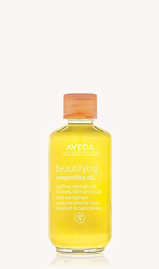 beautifying composition oil™ 50ml