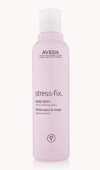 stress-fix™ body lotion 200ml