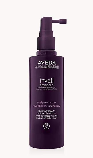 invati advanced™ scalp revitalizer 150ml