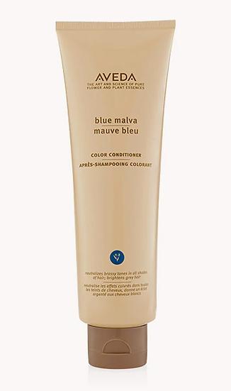 blue malva color conditioner 250ml