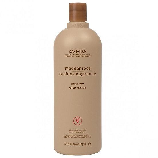 Aveda Madder Root Shampoo 1 L