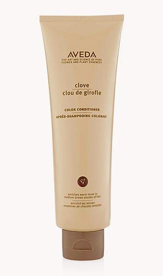clove color conditioner 250ml